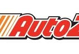 AutoZone, Inc. (NYSE:AZO)