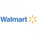 Wal-Mart (WMT)