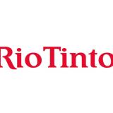 Rio Tinto plc (ADR) (NYSE:RIO) (LSE:RIO)