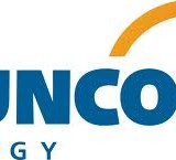 Suncor Energy Inc. (USA) (NYSE:SU)