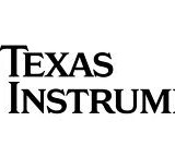 Texas Instruments Incorporated (NASDAQ:TXN)