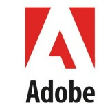 Adobe Systems Incorporated (ADBE)