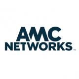 AMC Networks (AMCX)
