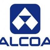 Alcoa Inc (NYSE:AA)