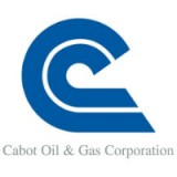 Cabot Oil & Gas Corporation (NYSE:COG)