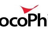 ConocoPhillips (NYSE:COP)