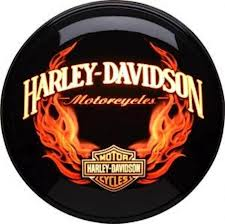 harley-davidson, inc. (hog): can the king remain atop its throne
