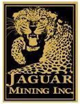 Jaguar Mining Inc (USA) (NYSE:JAG)