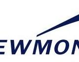 Newmont Mining Corp (NYSE:NEM)