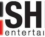 SHFL Entertainment, An Encouraging Play in the Gaming Industry