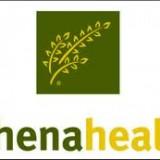 athenahealth, Inc (NASDAQ:ATHN)