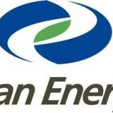 Clean Energy Fuels Corp (NASDAQ:CLNE)