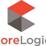 Corelogic Inc (NYSE:CLGX)