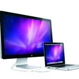 Apple Inc. (AAPL), LED Cinema Display
