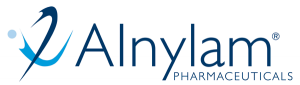 Alnylam Pharmaceuticals, Inc. (NASDAQ:ALNY)