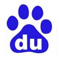 Baidu.com, Inc. (ADR) (NASDAQ:BIDU)