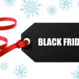Black Friday Reports: Weighing the Market's Hype