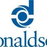 Donaldson Company, Inc. (NYSE:DCI)