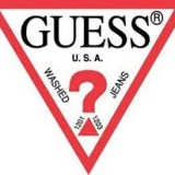 Earnings Analysis: Guess? Inc. (NYSE:GES)