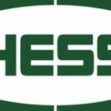 Hess Corp. (NYSE:HES)