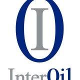 InterOil Corporation (USA) (NYSE:IOC)