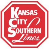 Kansas City Southern (NYSE:KSU)