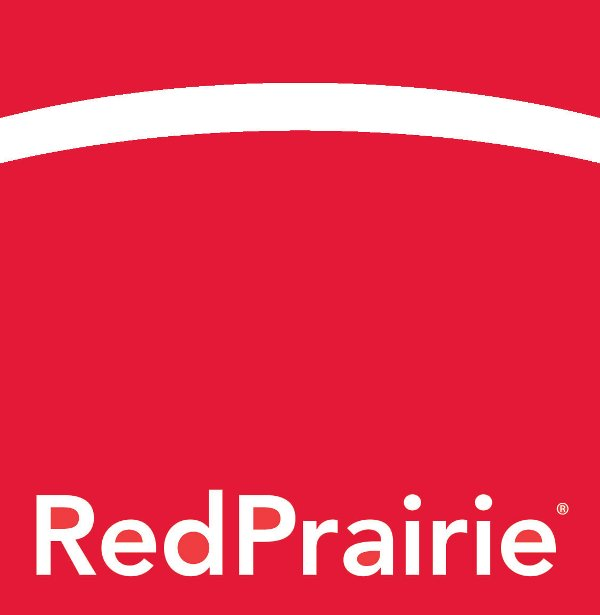 RedPrairie Ups Ante with Jda Software Group Inc (JDAS) Acquisition - Insider Monkey