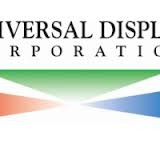 Universal Display Corporation (NASDAQ:OLED)