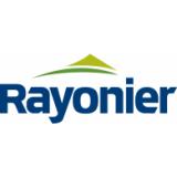 Rayonier Inc. (RYN)