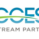 Access Midstream logo