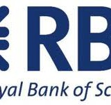 Royal Bank of Scotland Group plc (ADR) (NYSE:RBS)