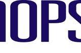 Synopsys, Inc. (NASDAQ:SNPS)
