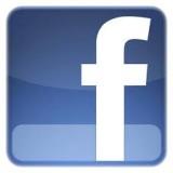 Facebook Inc (NASDAQ:FB), NASDAQ:FB, FB
