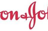 Johnson & Johnson (NYSE:JNJ)