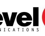 Level 3 Communications, Inc.