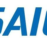 SAIC, Inc. (NYSE:SAI)