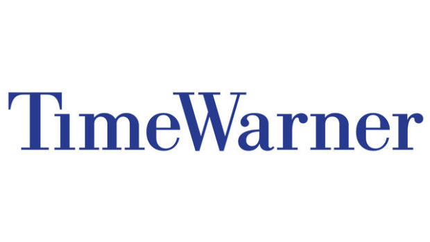 a business analysis of aol time warner an american company Simpson v aol time warner inc putnam v time warner cable of southeastern wisconsin chambers v time warner hall v time warner u american  bond markets analysis.