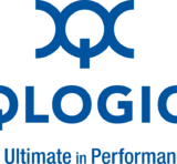 QLogic Corporation (NASDAQ:QLGC)