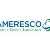 Ameresco Inc (NYSE:AMRC)
