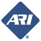 American Railcar Industries, Inc. (NASDAQ:ARII)