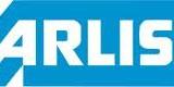 Carlisle Companies, Inc. (NYSE:CSL)