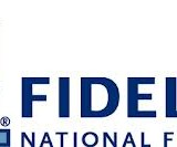 Fidelity National Information Services (NYSE:FIS)