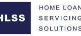 Home Loan Servicing Solutions Ltd (HLSS)