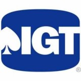 International Game Technology (NYSE: IGT)
