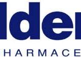 Idenix Pharmaceuticals Inc (NASDAQ:IDIX)