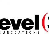Level 3 Communications, Inc. (NYSE:LVLT)