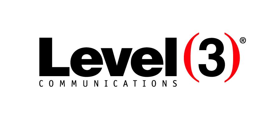 Level 3 Communications Inc Lvlt Alpha Natural