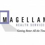 Magellan Health Services Inc (NASDAQ:MGLN)