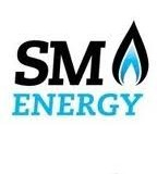 SM Energy Co. (NYSE:SM)