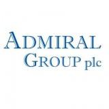 Admiral Group plc (LON:ADM)